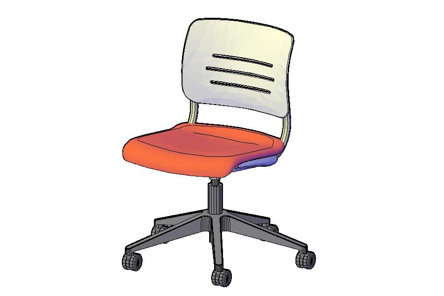 https://ecad.ki.com/LIBRARYIMAGES\SEATING\KIJ\3DKIJ/3DKIJGPDNAU.png