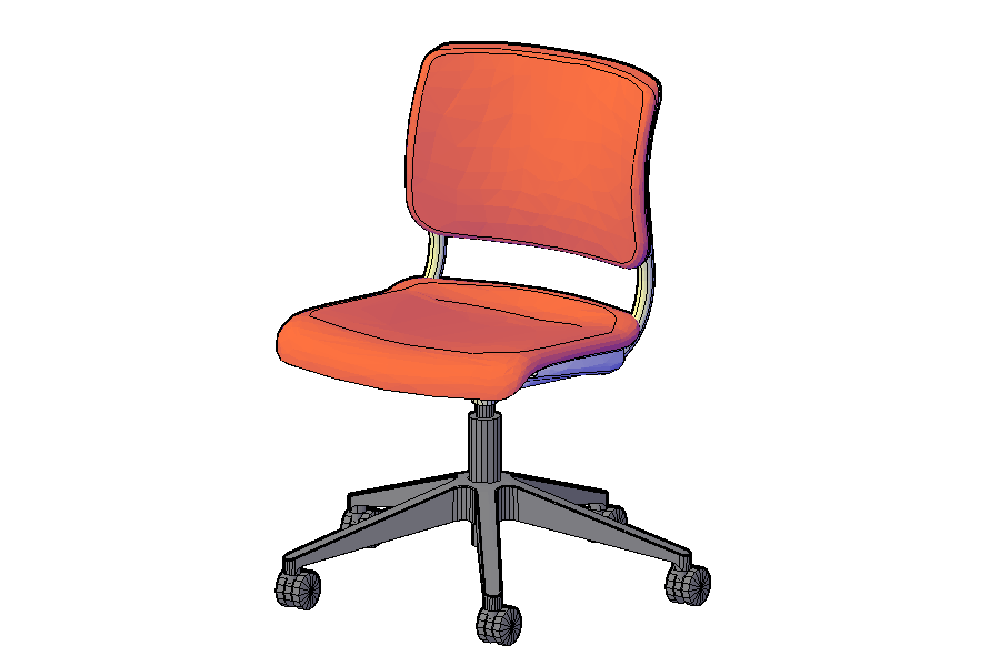 https://ecad.ki.com/LIBRARYIMAGES\SEATING\KIJ\3DKIJ/3DKIJGPDNAUB.png