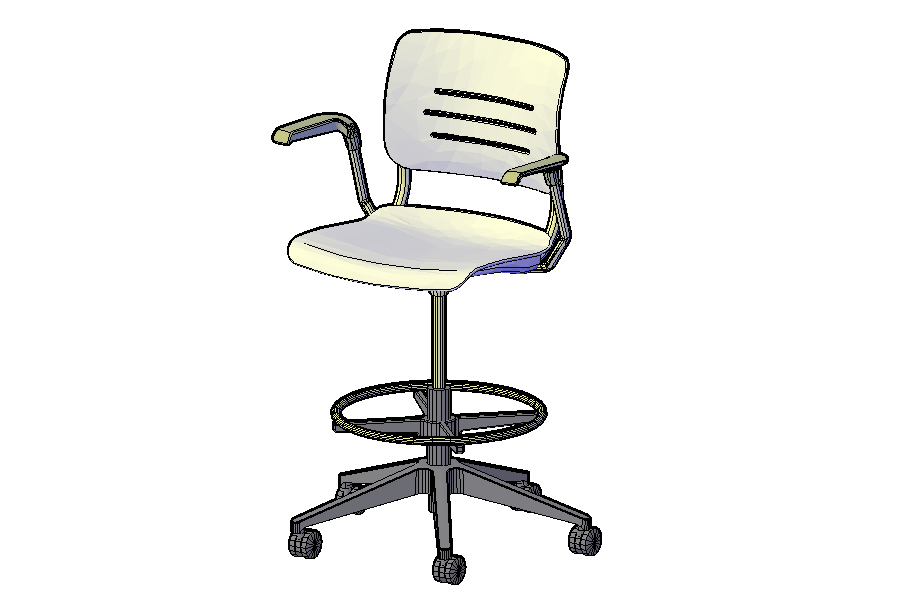 https://ecad.ki.com/LIBRARYIMAGES\SEATING\KIJ\3DKIJ/3DKIJGPSCAP.png