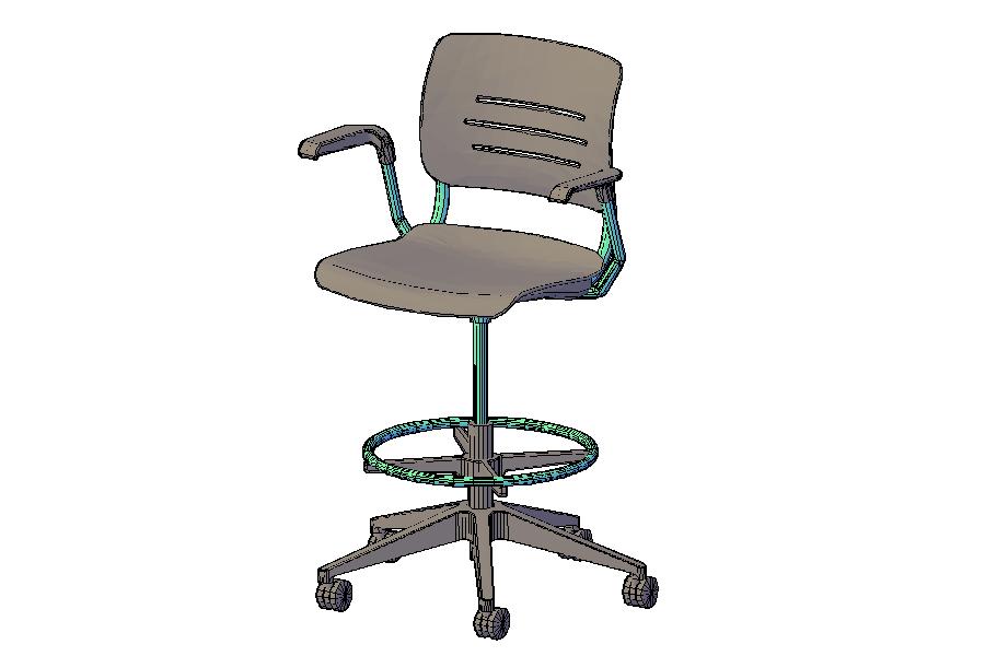 https://ecad.ki.com/LIBRARYIMAGES\SEATING\KIJ\3DKIJ/3DKIJGPSCAP.png