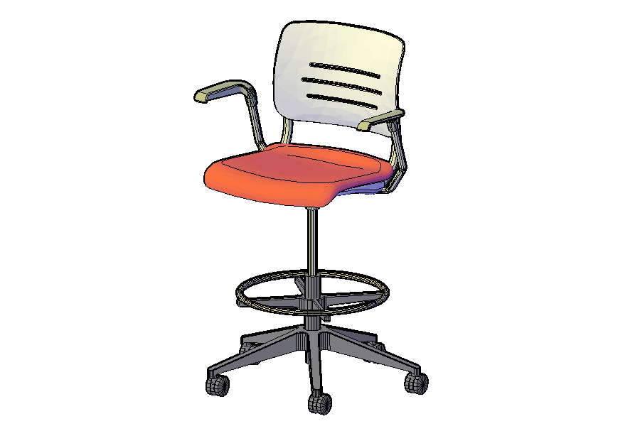 https://ecad.ki.com/LIBRARYIMAGES\SEATING\KIJ\3DKIJ/3DKIJGPSCAU.png