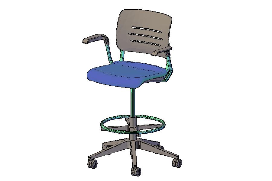 https://ecad.ki.com/LIBRARYIMAGES\SEATING\KIJ\3DKIJ/3DKIJGPSCAU.png