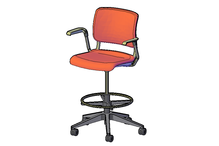 https://ecad.ki.com/LIBRARYIMAGES\SEATING\KIJ\3DKIJ/3DKIJGPSCAUB.png
