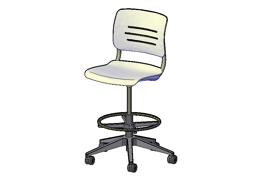 https://ecad.ki.com/LIBRARYIMAGES\SEATING\KIJ\3DKIJ/3DKIJGPSNAP.png