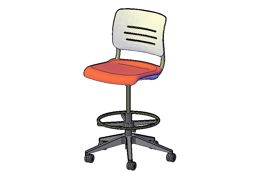 https://ecad.ki.com/LIBRARYIMAGES\SEATING\KIJ\3DKIJ/3DKIJGPSNAU.png