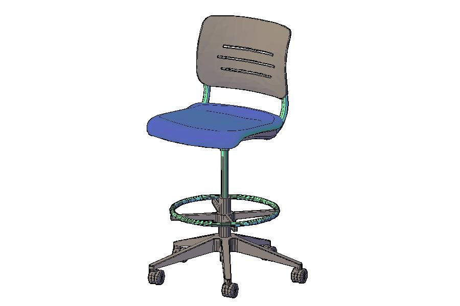 https://ecad.ki.com/LIBRARYIMAGES\SEATING\KIJ\3DKIJ/3DKIJGPSNAU.png