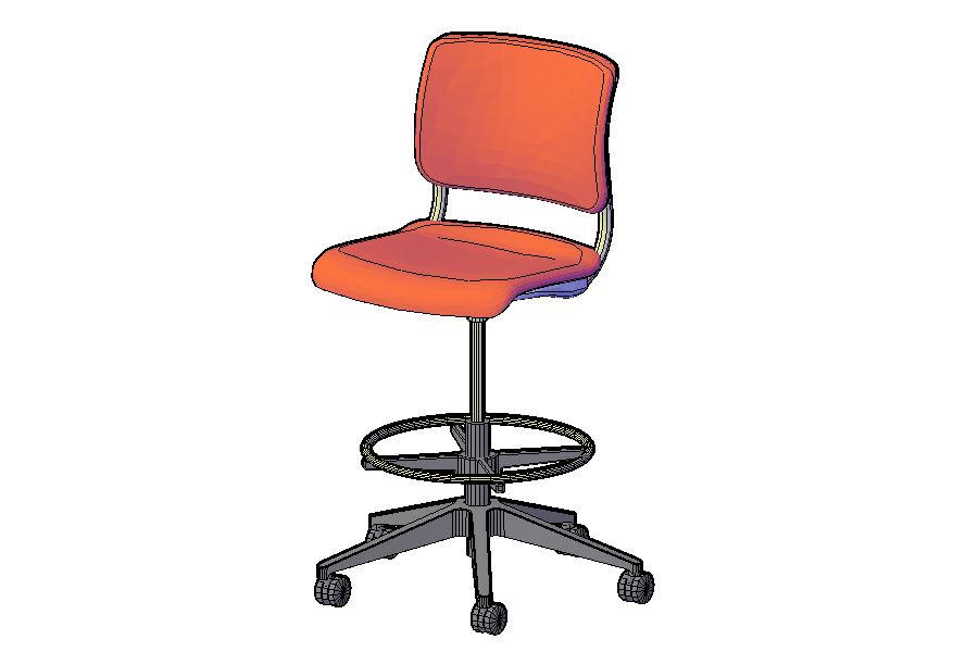 https://ecad.ki.com/LIBRARYIMAGES\SEATING\KIJ\3DKIJ/3DKIJGPSNAUB.png