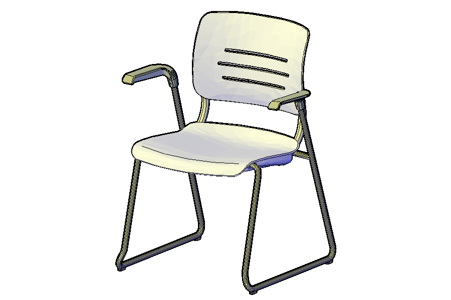https://ecad.ki.com/LIBRARYIMAGES\SEATING\KIJ\3DKIJ/3DKIJGSCAP.png