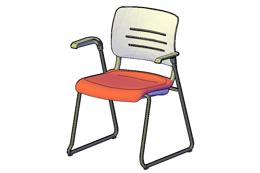 https://ecad.ki.com/LIBRARYIMAGES\SEATING\KIJ\3DKIJ/3DKIJGSCAU.png