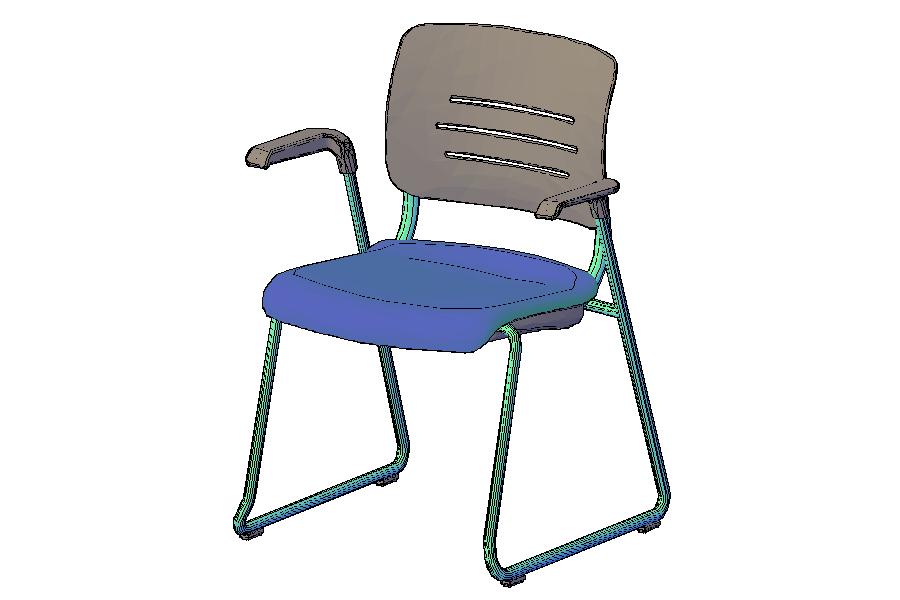 https://ecad.ki.com/LIBRARYIMAGES\SEATING\KIJ\3DKIJ/3DKIJGSCAU.png