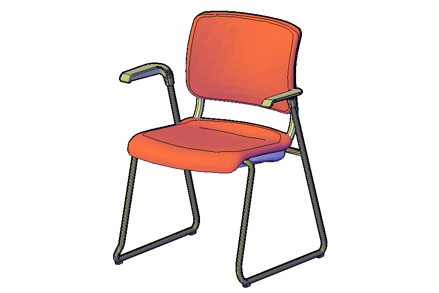https://ecad.ki.com/LIBRARYIMAGES\SEATING\KIJ\3DKIJ/3DKIJGSCAUB.png
