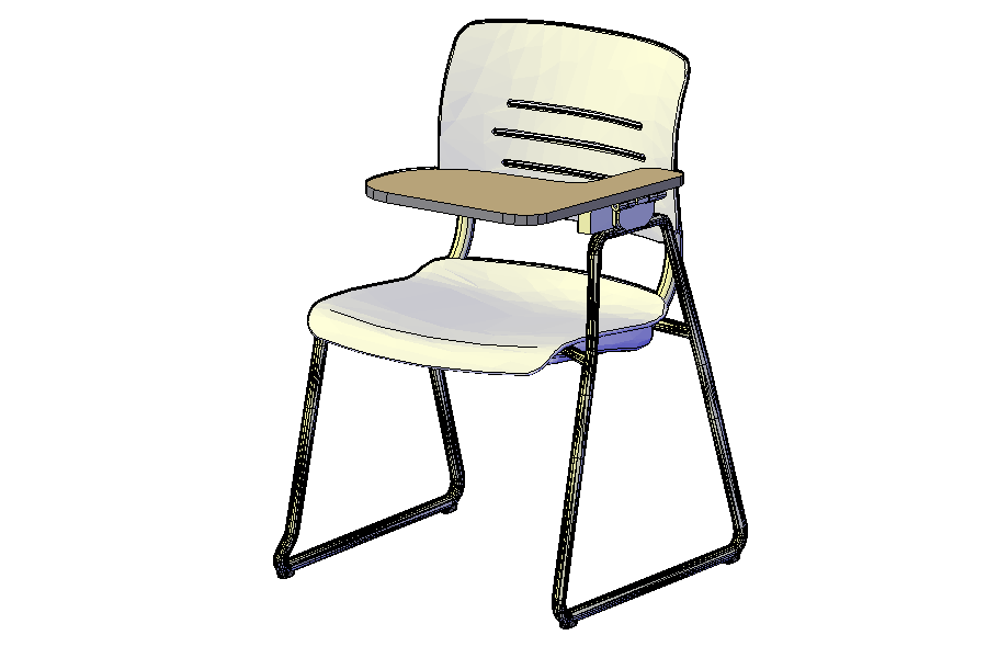 https://ecad.ki.com/LIBRARYIMAGES\SEATING\KIJ\3DKIJ/3DKIJGSG2ALP.png