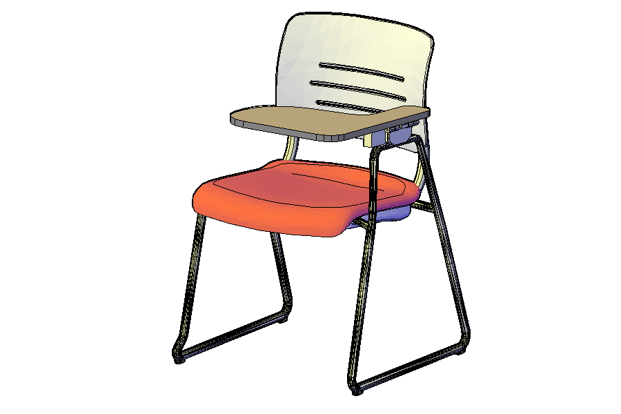 https://ecad.ki.com/LIBRARYIMAGES\SEATING\KIJ\3DKIJ/3DKIJGSG2ALU.png