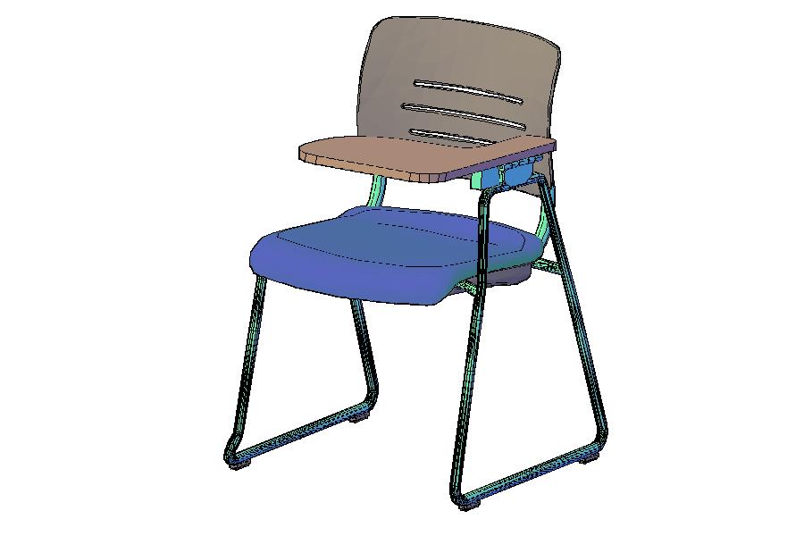 https://ecad.ki.com/LIBRARYIMAGES\SEATING\KIJ\3DKIJ/3DKIJGSG2ALU.png