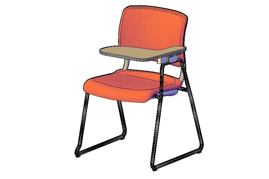 https://ecad.ki.com/LIBRARYIMAGES\SEATING\KIJ\3DKIJ/3DKIJGSG2ALUB.png