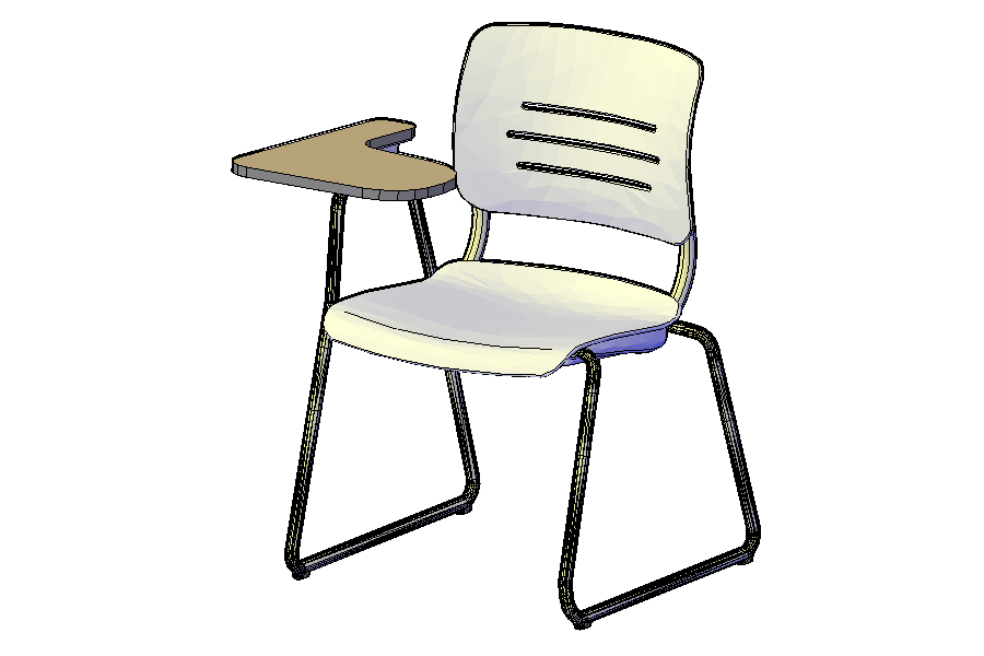 https://ecad.ki.com/LIBRARYIMAGES\SEATING\KIJ\3DKIJ/3DKIJGSG2ARP.png