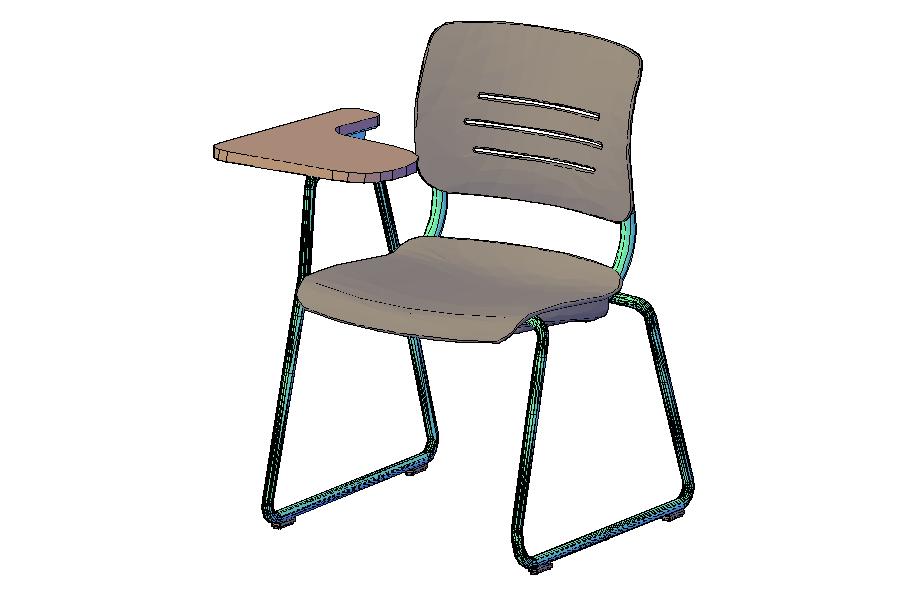 https://ecad.ki.com/LIBRARYIMAGES\SEATING\KIJ\3DKIJ/3DKIJGSG2ARP.png