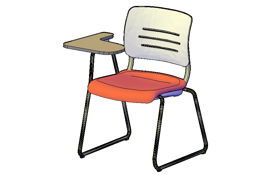 https://ecad.ki.com/LIBRARYIMAGES\SEATING\KIJ\3DKIJ/3DKIJGSG2ARU.png