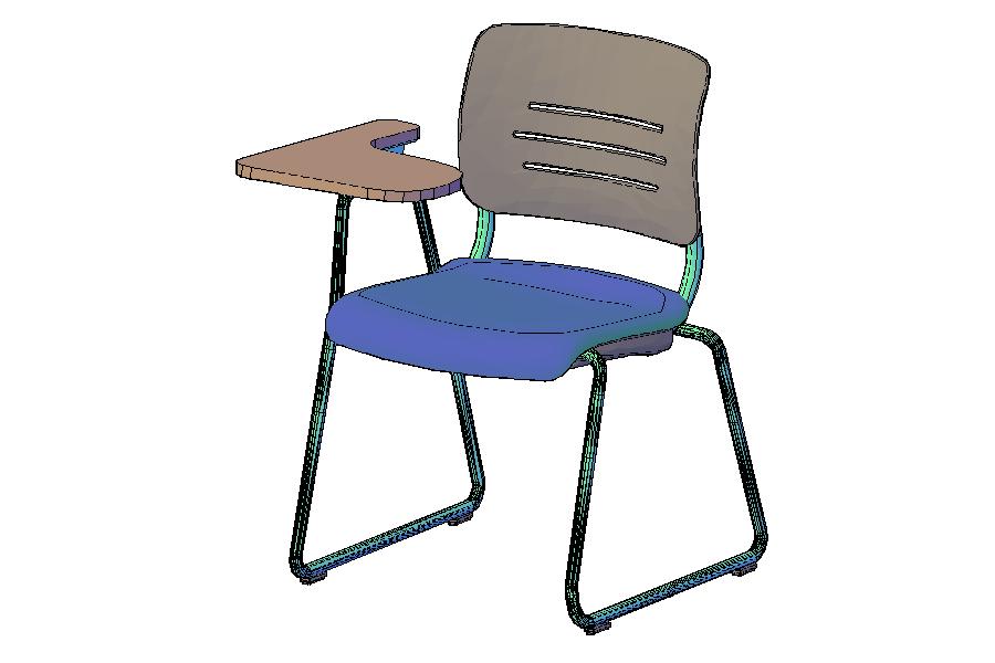 https://ecad.ki.com/LIBRARYIMAGES\SEATING\KIJ\3DKIJ/3DKIJGSG2ARU.png