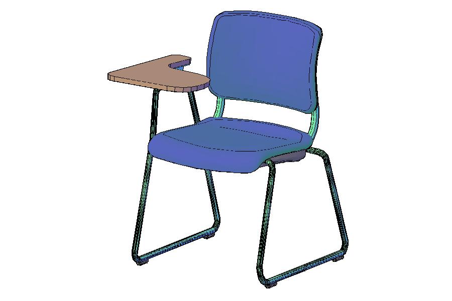 https://ecad.ki.com/LIBRARYIMAGES\SEATING\KIJ\3DKIJ/3DKIJGSG2ARUB.png
