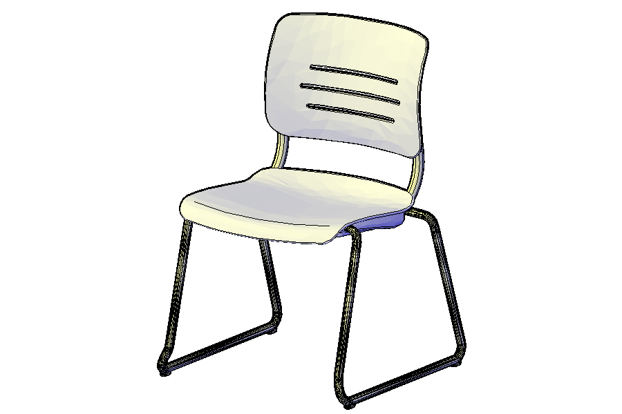 https://ecad.ki.com/LIBRARYIMAGES\SEATING\KIJ\3DKIJ/3DKIJGSNAP.png