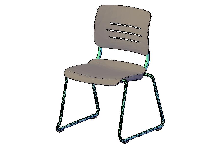 https://ecad.ki.com/LIBRARYIMAGES\SEATING\KIJ\3DKIJ/3DKIJGSNAP.png