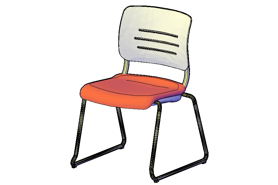 https://ecad.ki.com/LIBRARYIMAGES\SEATING\KIJ\3DKIJ/3DKIJGSNAU.png