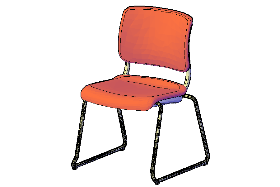 https://ecad.ki.com/LIBRARYIMAGES\SEATING\KIJ\3DKIJ/3DKIJGSNAUB.png