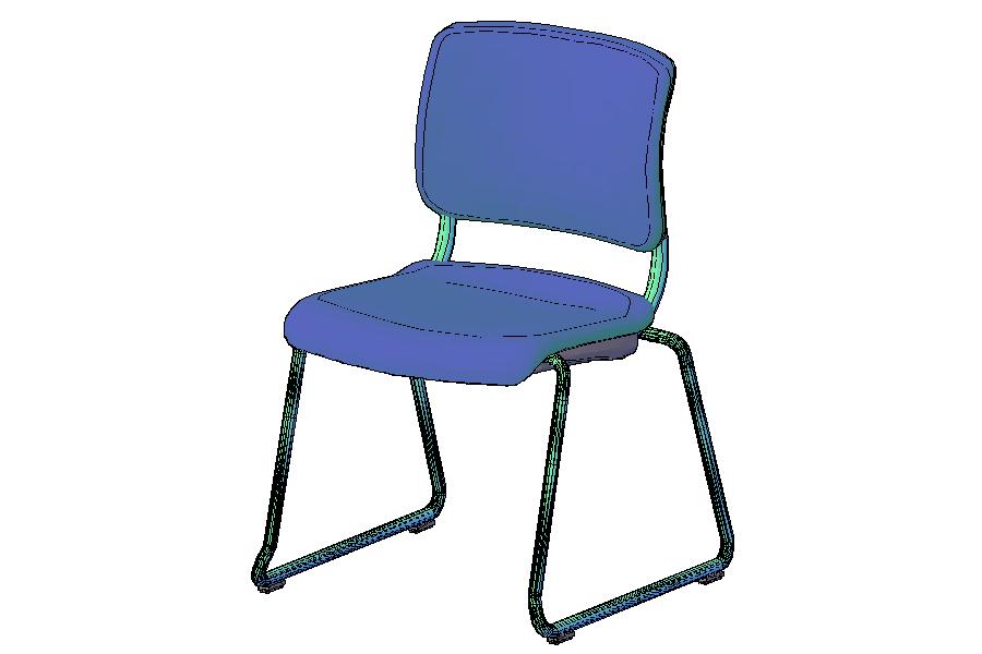 https://ecad.ki.com/LIBRARYIMAGES\SEATING\KIJ\3DKIJ/3DKIJGSNAUB.png