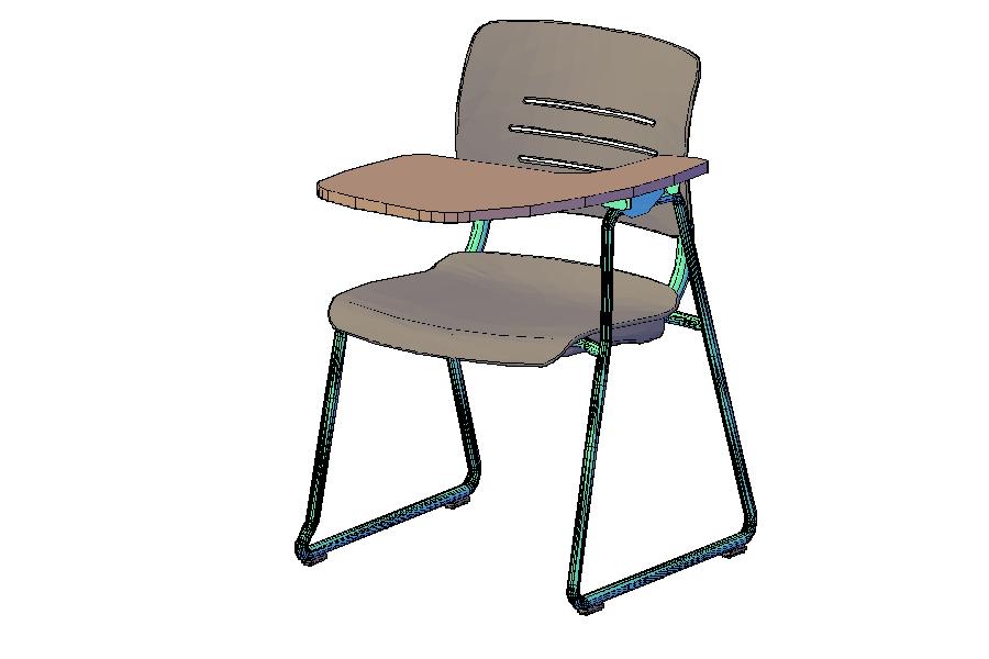 https://ecad.ki.com/LIBRARYIMAGES\SEATING\KIJ\3DKIJ/3DKIJGSOVTALP.png