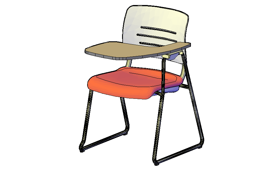 https://ecad.ki.com/LIBRARYIMAGES\SEATING\KIJ\3DKIJ/3DKIJGSOVTALU.png