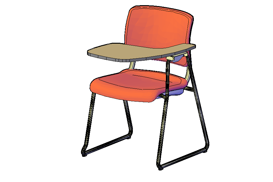 https://ecad.ki.com/LIBRARYIMAGES\SEATING\KIJ\3DKIJ/3DKIJGSOVTALUB.png