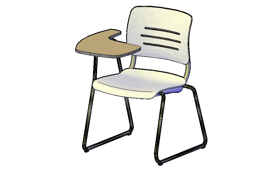 https://ecad.ki.com/LIBRARYIMAGES\SEATING\KIJ\3DKIJ/3DKIJGSOVTARP.png