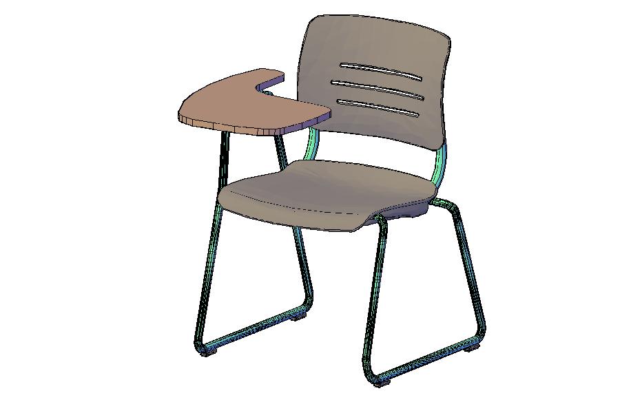 https://ecad.ki.com/LIBRARYIMAGES\SEATING\KIJ\3DKIJ/3DKIJGSOVTARP.png
