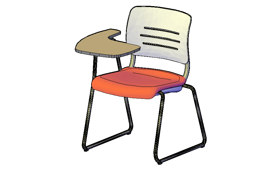 https://ecad.ki.com/LIBRARYIMAGES\SEATING\KIJ\3DKIJ/3DKIJGSOVTARU.png