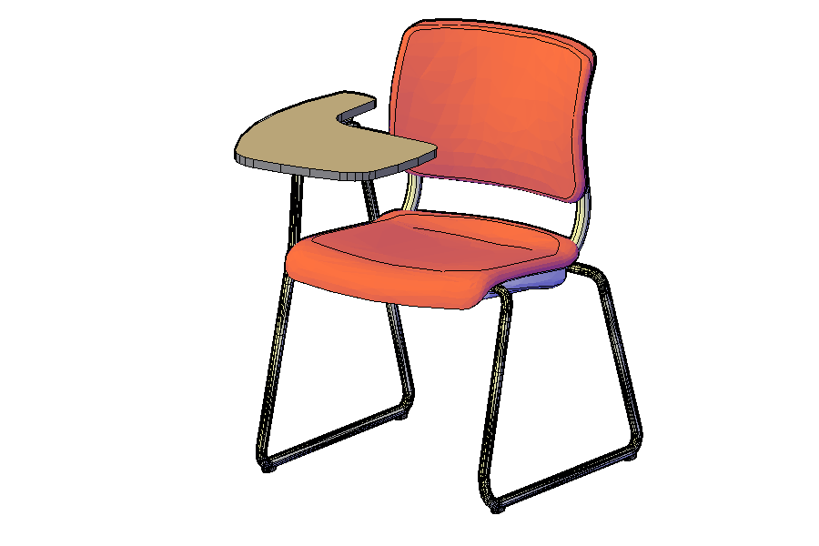 https://ecad.ki.com/LIBRARYIMAGES\SEATING\KIJ\3DKIJ/3DKIJGSOVTARUB.png