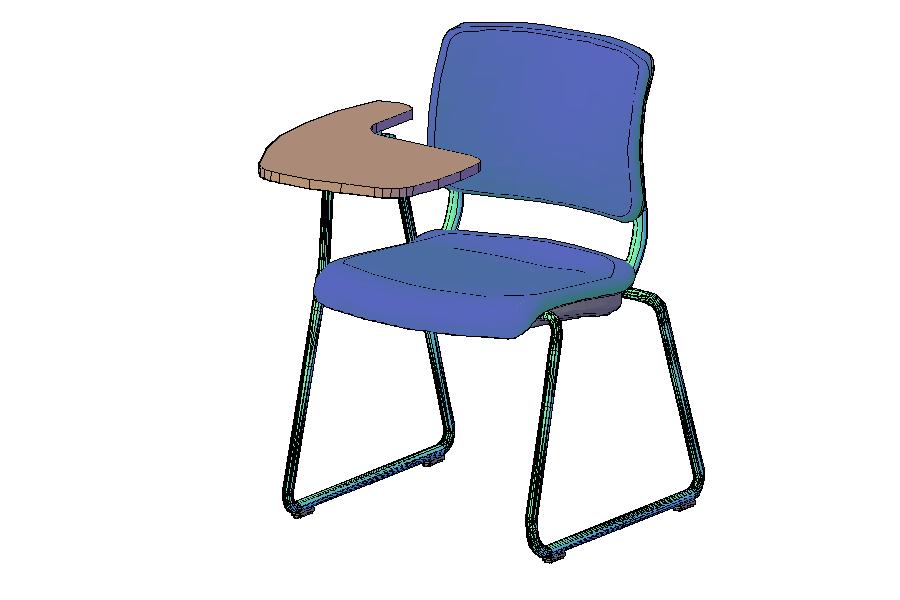 https://ecad.ki.com/LIBRARYIMAGES\SEATING\KIJ\3DKIJ/3DKIJGSOVTARUB.png