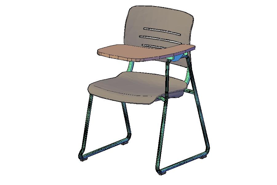 https://ecad.ki.com/LIBRARYIMAGES\SEATING\KIJ\3DKIJ/3DKIJGSTAPLH.png