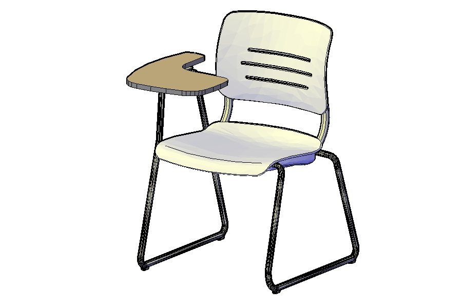 https://ecad.ki.com/LIBRARYIMAGES\SEATING\KIJ\3DKIJ/3DKIJGSTAPRH.png