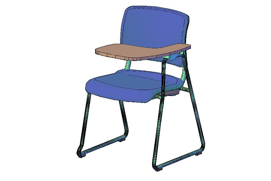 https://ecad.ki.com/LIBRARYIMAGES\SEATING\KIJ\3DKIJ/3DKIJGSTAUBLH.png
