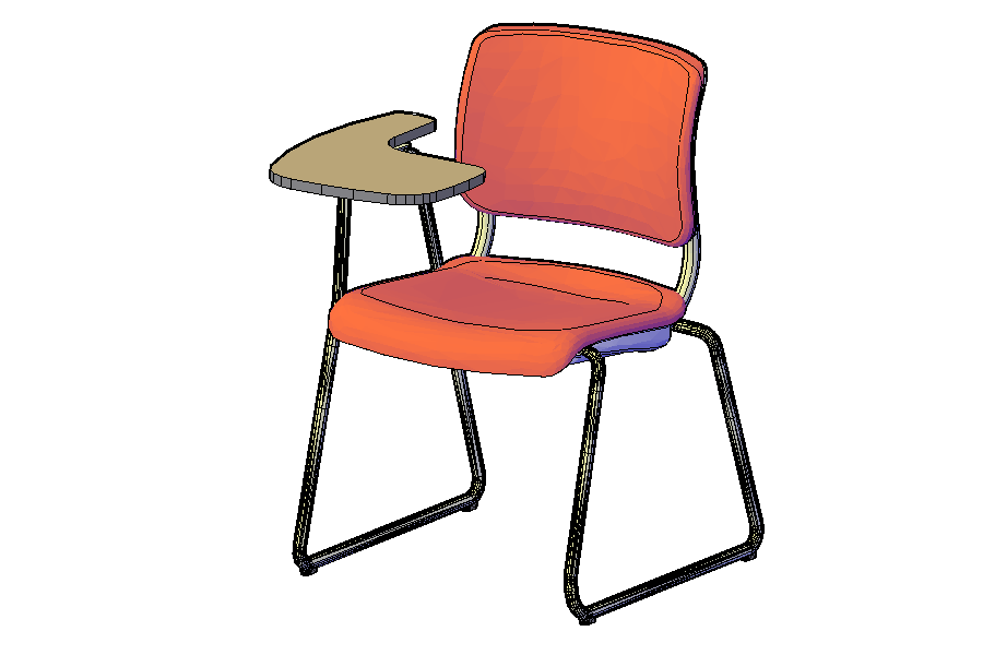 https://ecad.ki.com/LIBRARYIMAGES\SEATING\KIJ\3DKIJ/3DKIJGSTAUBRH.png