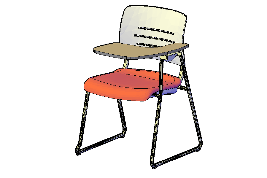 https://ecad.ki.com/LIBRARYIMAGES\SEATING\KIJ\3DKIJ/3DKIJGSTAULH.png
