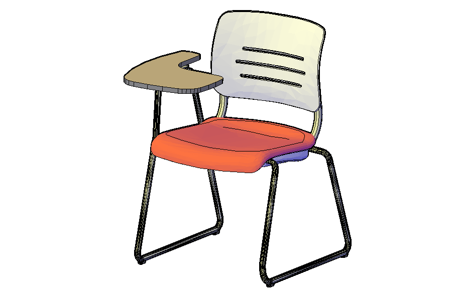 https://ecad.ki.com/LIBRARYIMAGES\SEATING\KIJ\3DKIJ/3DKIJGSTAURH.png