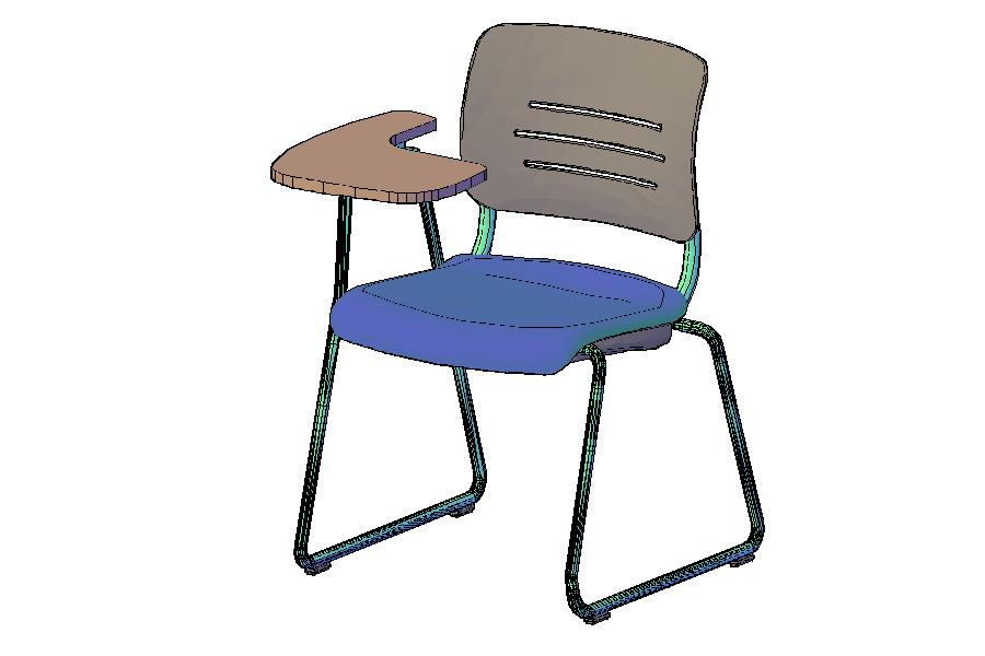 https://ecad.ki.com/LIBRARYIMAGES\SEATING\KIJ\3DKIJ/3DKIJGSTAURH.png