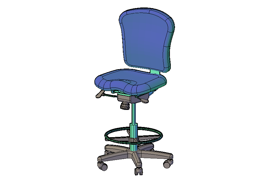 https://ecad.ki.com/LIBRARYIMAGES\SEATING\KIJ\3DKIJ/3DKIJKI63.png