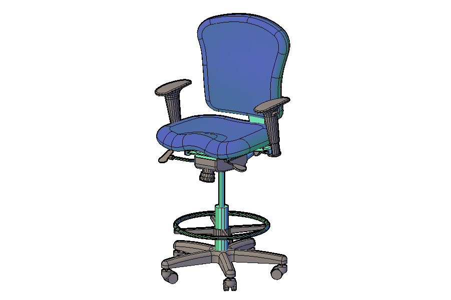 https://ecad.ki.com/LIBRARYIMAGES\SEATING\KIJ\3DKIJ/3DKIJKI63FR37.png