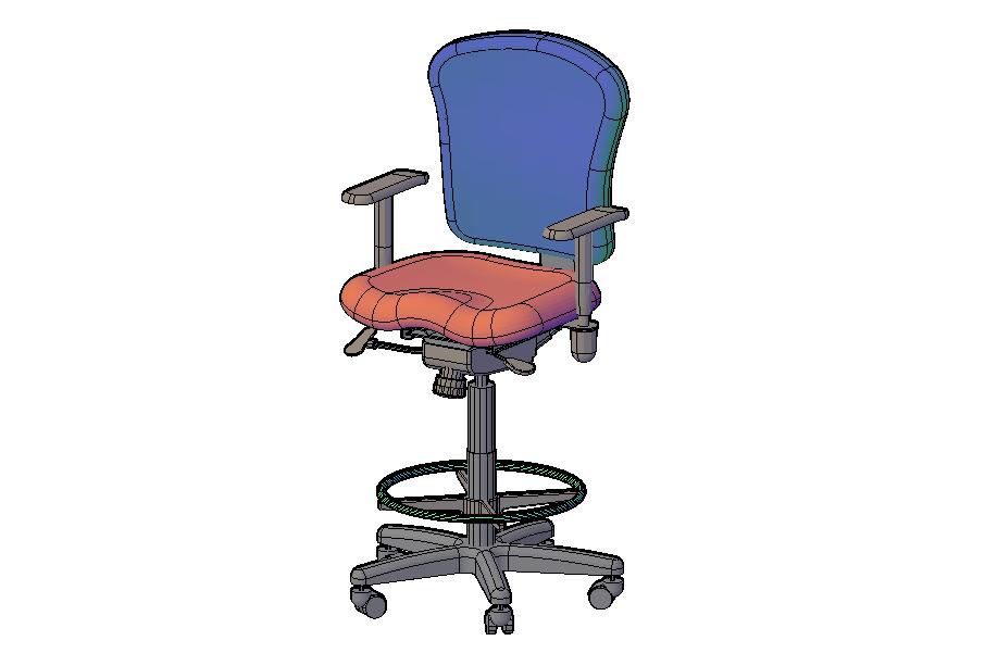 https://ecad.ki.com/LIBRARYIMAGES\SEATING\KIJ\3DKIJ/3DKIJKI63JR30.png