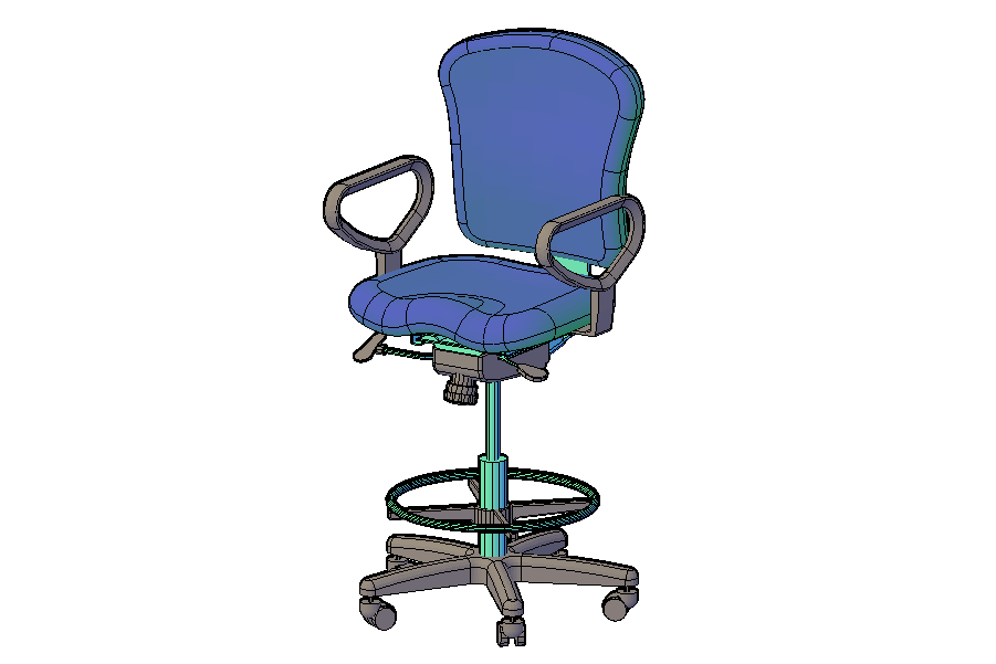 https://ecad.ki.com/LIBRARYIMAGES\SEATING\KIJ\3DKIJ/3DKIJKI63KR48.png