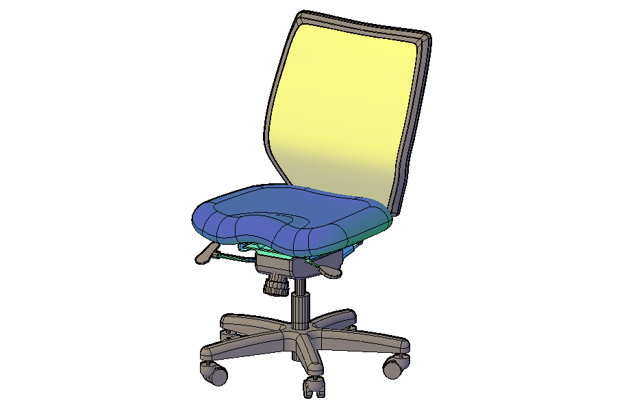 https://ecad.ki.com/LIBRARYIMAGES\SEATING\KIJ\3DKIJ/3DKIJKI74.png
