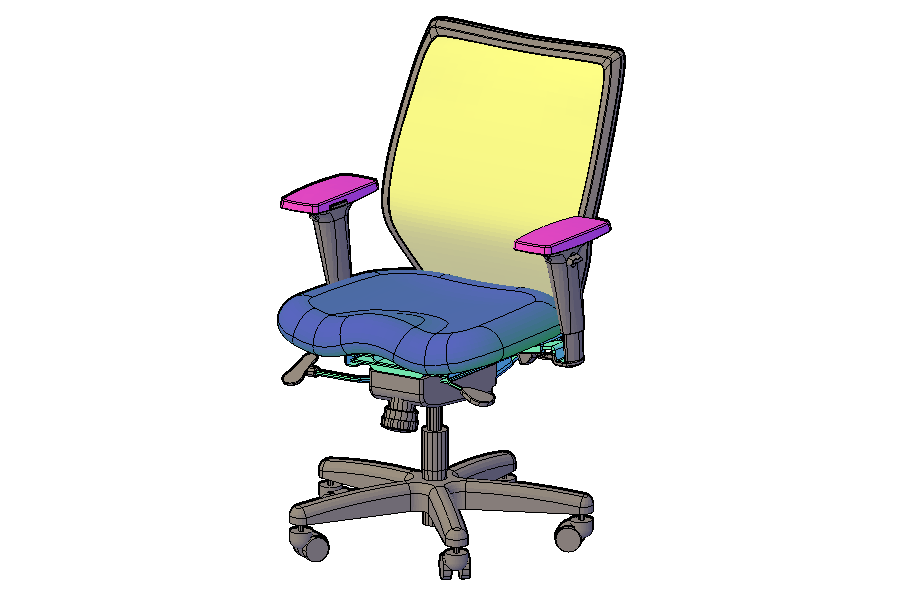 https://ecad.ki.com/LIBRARYIMAGES\SEATING\KIJ\3DKIJ/3DKIJKI74JR69.png